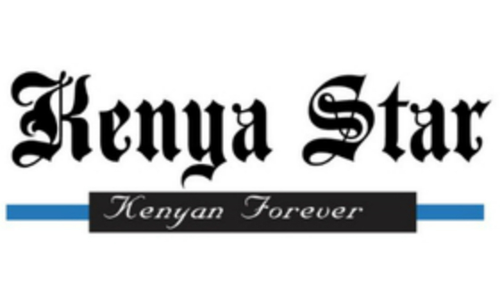 How to submit a press release to Kenya Star