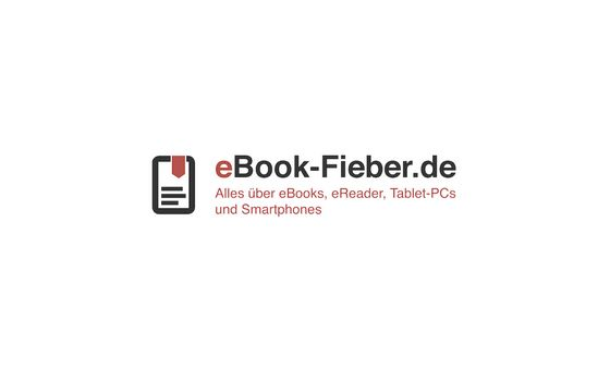 Ebook-Fieber.De