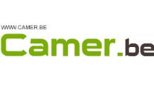 Добавить пресс-релиз на сайт Camer.be