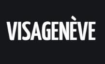 Добавить пресс-релиз на сайт VisaGenève