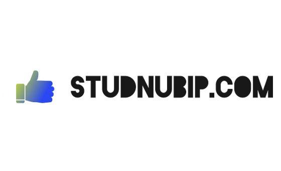 Studnubip.com