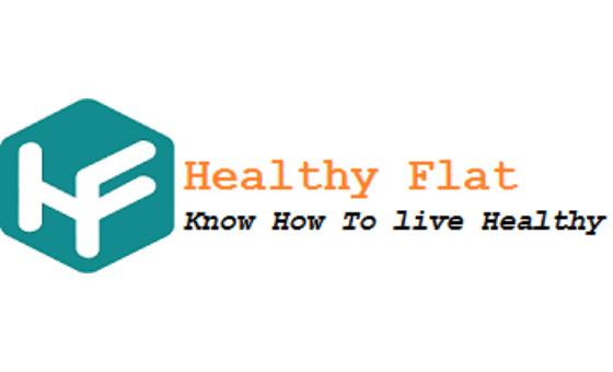 Добавить пресс-релиз на сайт Healthy Flat
