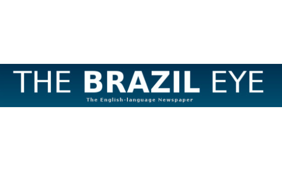 How to submit a press release to The Brazil Eye