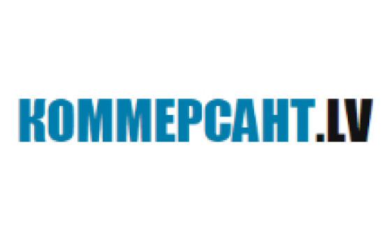 Добавить пресс-релиз на сайт Коммерсант.lv