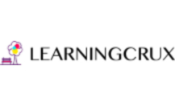 How to submit a press release to Learningcrux.com