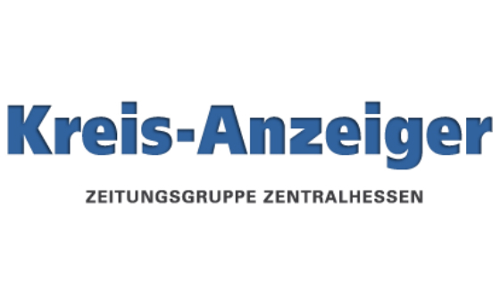 How to submit a press release to Kreis-Anzeiger