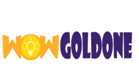 Wowgoldone.com