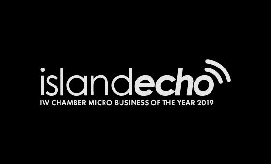 How to submit a press release to Islandecho.co.uk