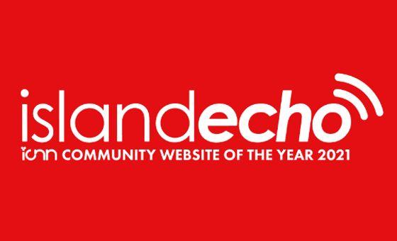 Добавить пресс-релиз на сайт Islandecho.co.uk