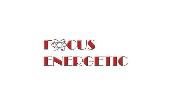 Focus-Energetic.Ro