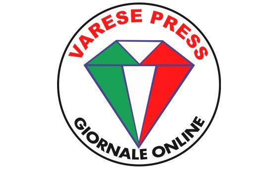How to submit a press release to Varesepress.Info
