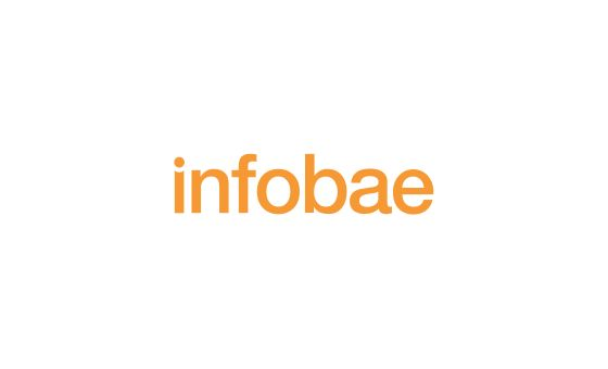 How to submit a press release to Infobae.com