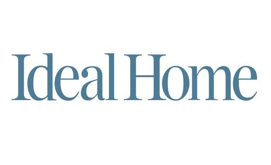 How to submit a press release to Ideal Home
