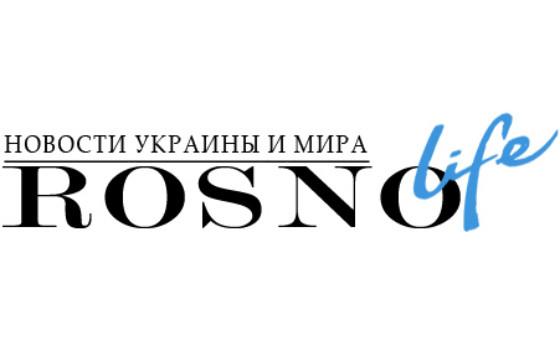 Rosnolife.ru