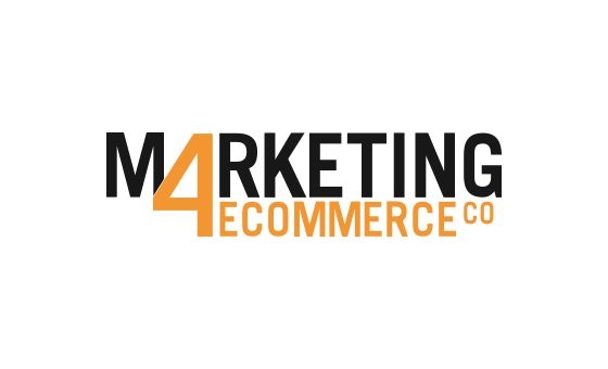 How to submit a press release to Marketing4ecommerce.co