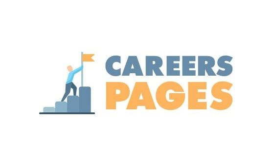 Careerspages.com