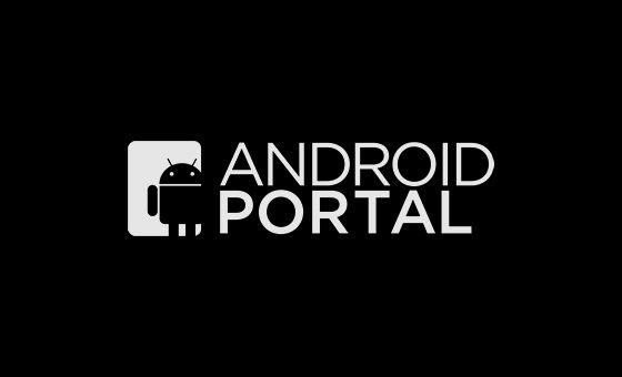 Добавить пресс-релиз на сайт Androidportal.zoznam.sk