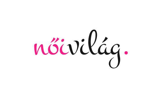 Noivilag.hu
