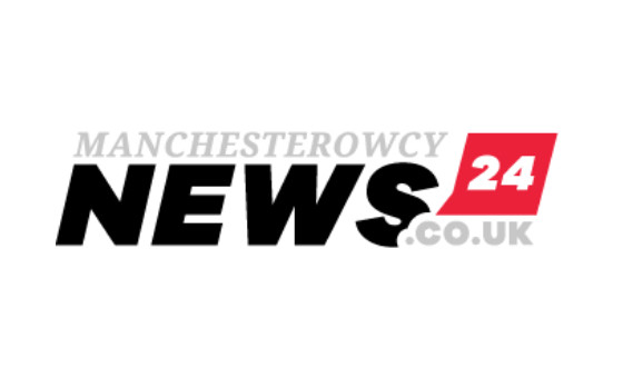 Добавить пресс-релиз на сайт Manchesterowcynews.co.uk