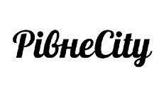 Добавить пресс-релиз на сайт Рівне City