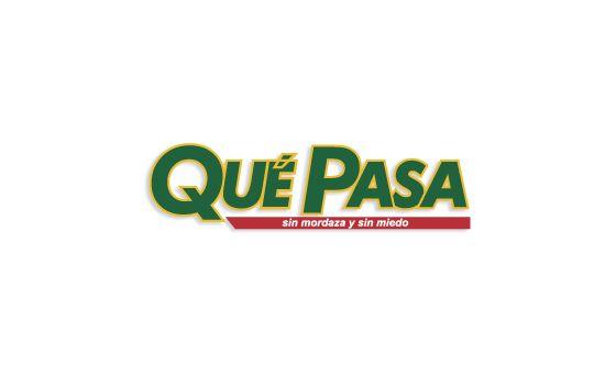 Добавить пресс-релиз на сайт Qué Pasa