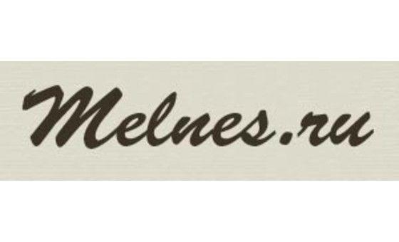 Melnes.ru