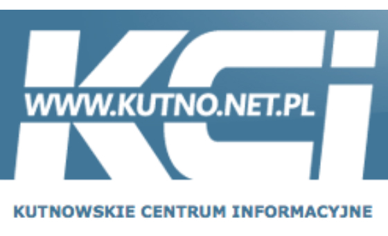 How to submit a press release to KCI Kutno