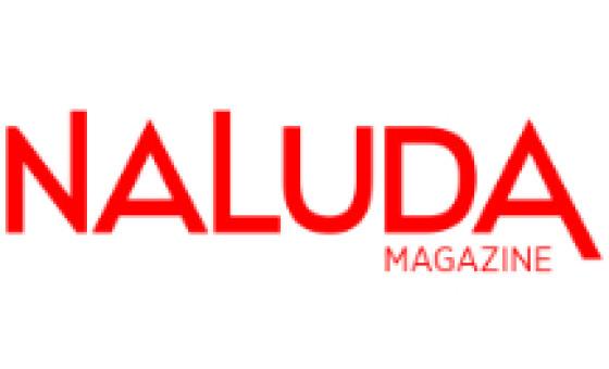 Добавить пресс-релиз на сайт Naludamagazine.com