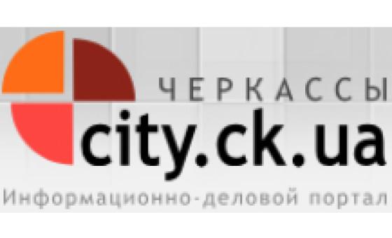 Добавить пресс-релиз на сайт City.ck.ua