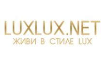 luxlux.net
