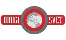 Добавить пресс-релиз на сайт Drugi svet