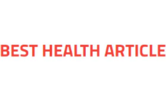 Добавить пресс-релиз на сайт Best Health Article