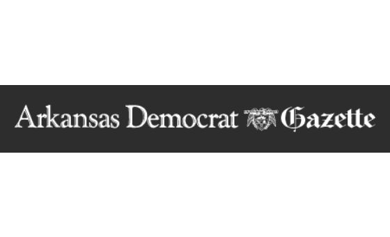How to submit a press release to Arkansasonline.com