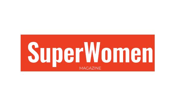 How to submit a press release to Superwomen.ro