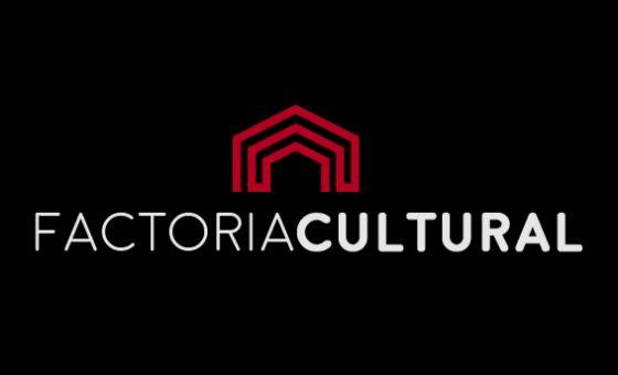 Factoriacultural.Es