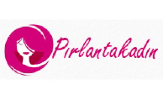 Добавить пресс-релиз на сайт Pirlantakadin.com