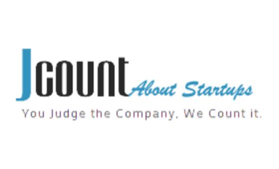 Добавить пресс-релиз на сайт Jcount.com