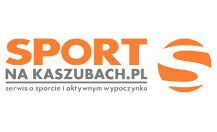 How to submit a press release to Sportnakaszubach.Pl