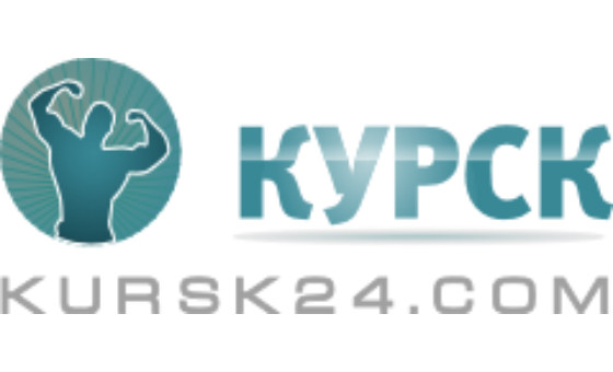 Добавить пресс-релиз на сайт Курск 24