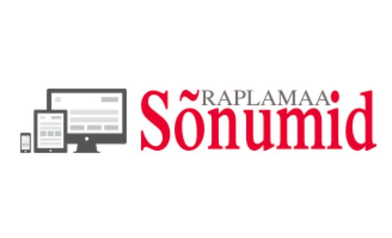 How to submit a press release to Sonumid.ee