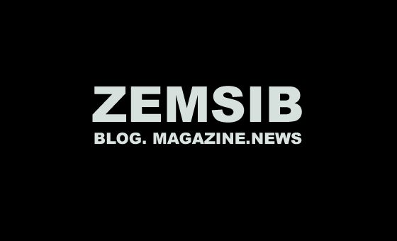 Zemsib.com