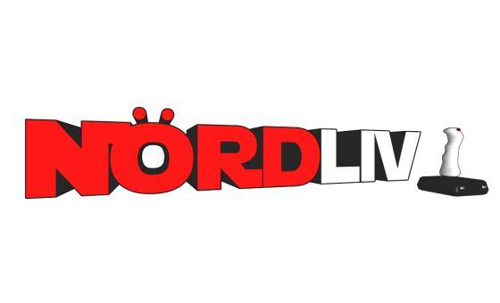 Добавить пресс-релиз на сайт Nordlivpodcast.Se