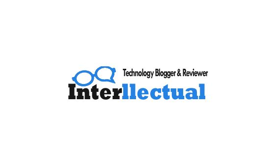 Interllectual.com