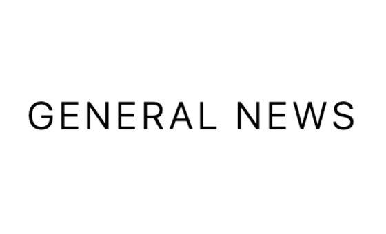 Semenaxnews.com