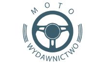How to submit a press release to Motowydawnictwo.Pl