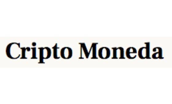 Cripto-moneda.es