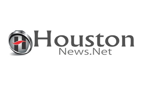 How to submit a press release to Houston News.Net