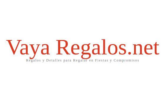 Добавить пресс-релиз на сайт Vaya Regalos