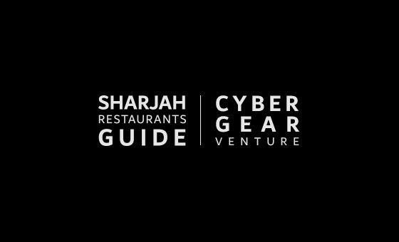 Sharjahrestaurants.guide