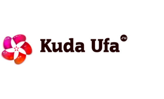 How to submit a press release to KudaUfa
